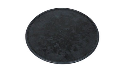 Rubber Molded Wastewater Treatment Diaphragm