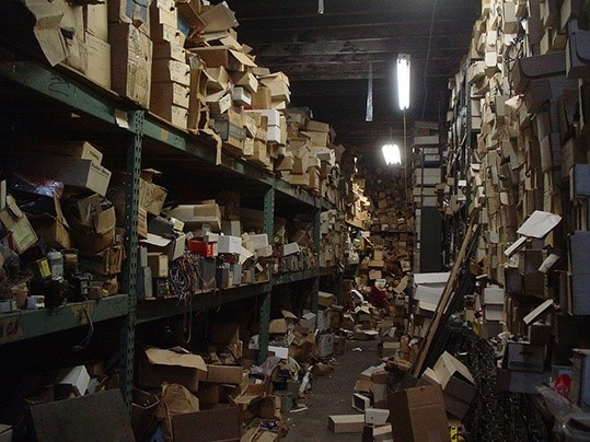 messy_warehouse.jpg