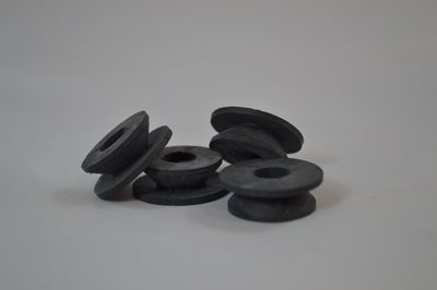 Solar Panel Mounting Rubber Grommet