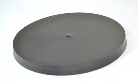 Rubber Aeration Diffuser