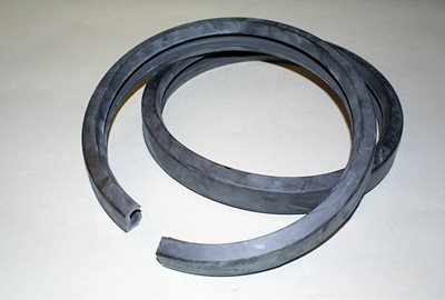 Rubber Molded Seal for Sprinkler System