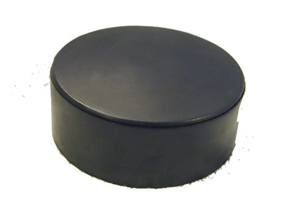 Molded Rubber Shock Absorber