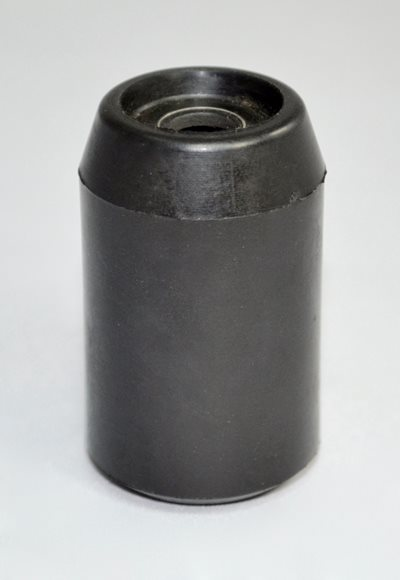 Molded Rubber Bushing